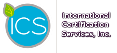 International Certification Services, Inc.
